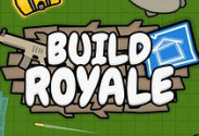 Build Royale